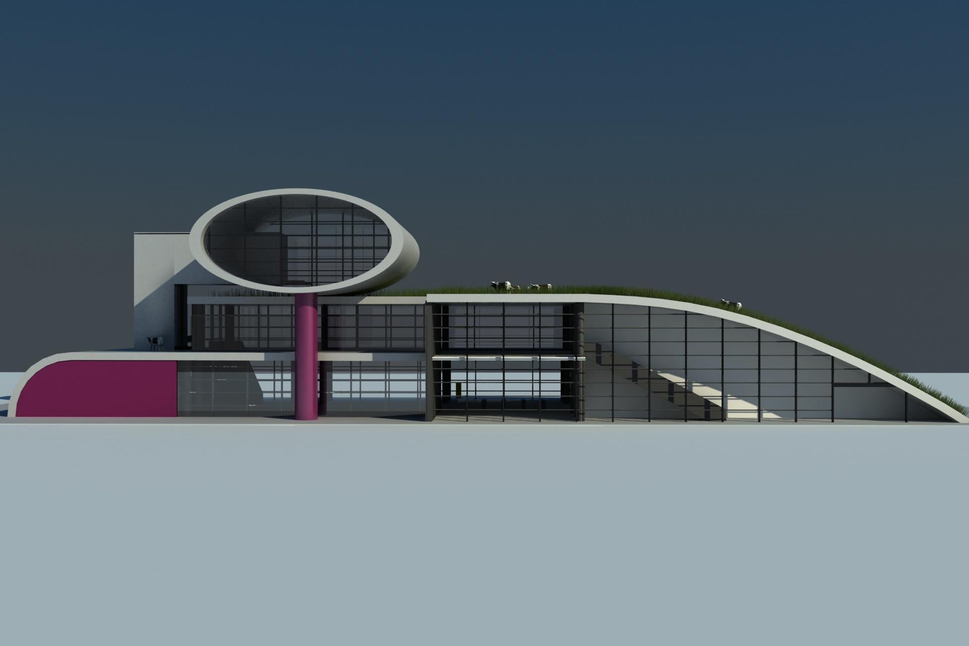 Aeroporto Tonale