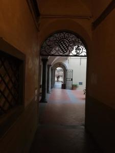 ingresso_corte_fiorentina