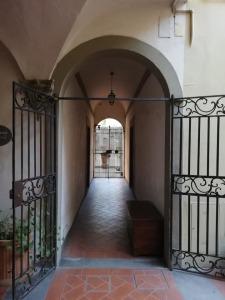 cancello_corte_fiorentina1