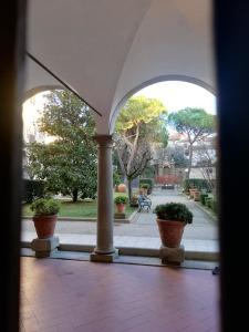 giardino_all_italiana