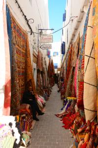strada tappeti