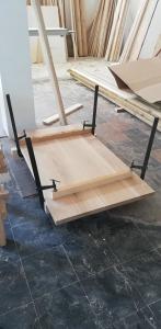 tavolo-falegnameria