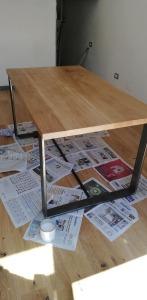 tavolo-verniciatura